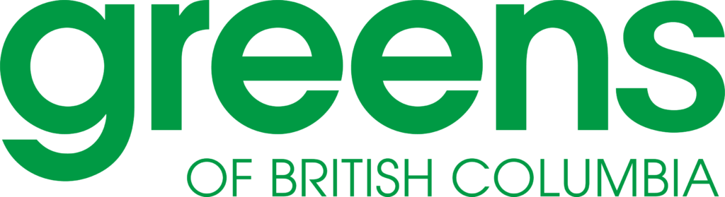 B.C. Green Party